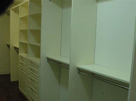 Closet Floor Organizer Closet Organizers Mississauga Brton Toronto Gta