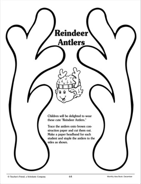 how to get raindear anters white moose antlers drawing at getdrawings free for personal use moose antlers drawing of your