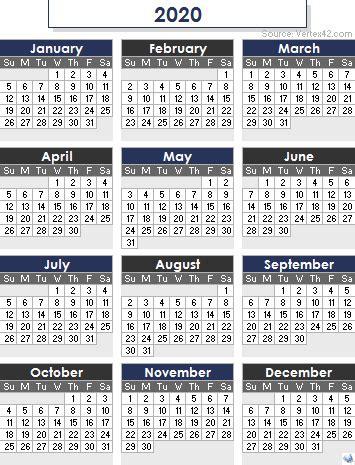 islamic calendar  printable week calendar