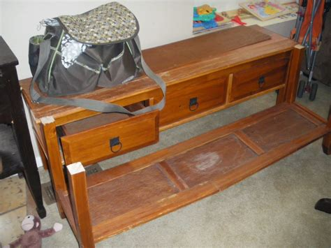 mudroom bench height 100 mudroom bench height entryway bench with