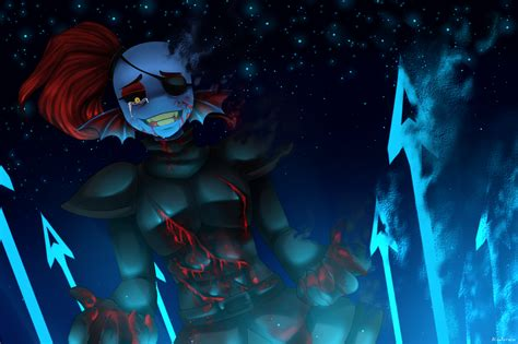 Guess Where This Is From 19 by Guess This Is My End By Aimturein On Deviantart