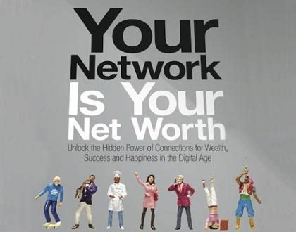 show up unlocking the power of relational networking books 13 ways to unlock the power of your network to