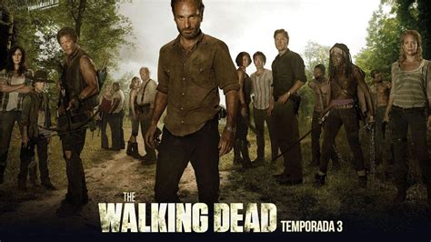 wallpaper 3d the walking dead the walking dead wallpapers 1920x1080 wallpaper cave