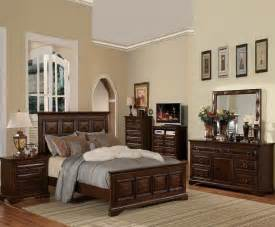best place buy bedroom furniture qlexj bedroom furniture reviews