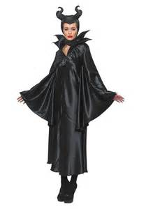 maleficent halloween costume party city maleficent costume disney fancy dress disney