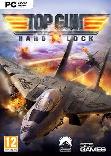 gun game free download full version for pc on media fire top gun hard lock reloaded download full version pc