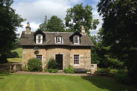 Cottages To Rent In Fife by Cottage To Rent In Cupar Nr St Fife Scotland