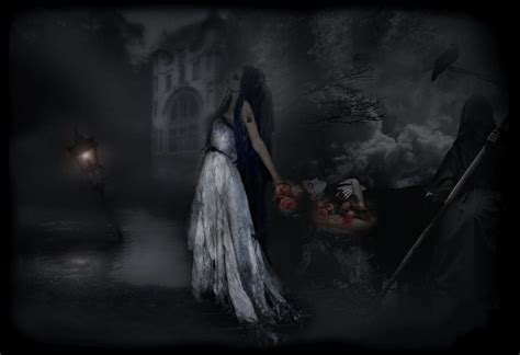 gothic wallpaper for walls gothic wallpaper and background 1280x875 id 138960
