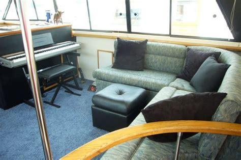 bayliner bodega boats for sale 1980 bayliner bodega 4050 boats yachts for sale