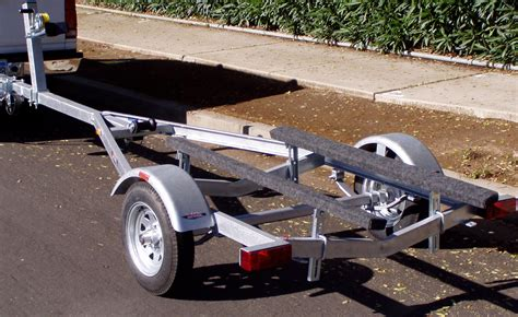 small boat and trailer small boat trailers bing images