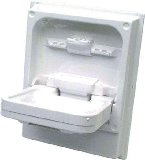 Rv Bathroom Vanity by Cleo Tip Up Sink Wash Basins Bathroom Basins Washroom