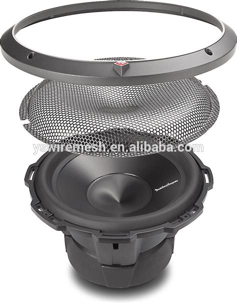 speaker wire covers protective mesh for speakers speaker cover mesh speaker wire mesh buy protective mesh for