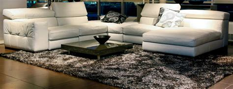 professional sofa cleaning london professional carpet cleaning in london from 163 18