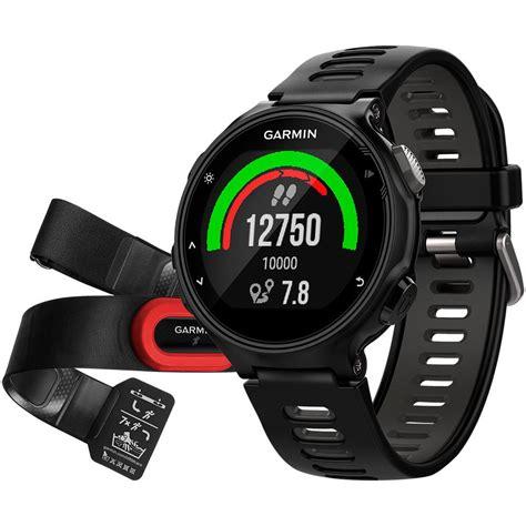 high tech montres connect 233 es d 233 couvrir des offres en ligne et comparer les prix sur hypershop