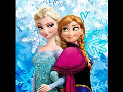 wallpaper frozen una aventura congelada quot frozen una aventura congelada quot el musical llega al per 250