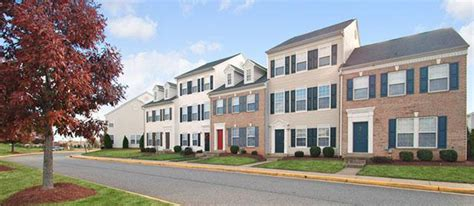 3 bedroom apartments in fredericksburg va riverside manor apartments fredericksburg va apartments