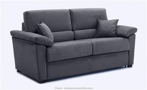 divano ebay casuale 5 divano economico ebay keever for congress