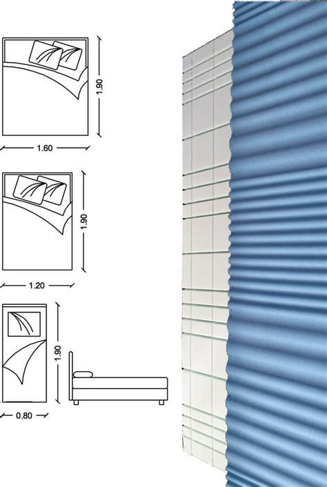eliocell materasso materasso in eliocell great materasso cm memory e zone