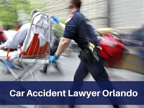 Car Lawyer In 5 by Car Lawyer Orlando How To Win The Most