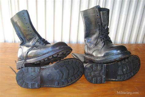 army pattern boots agrupacion malvinas militariarg com