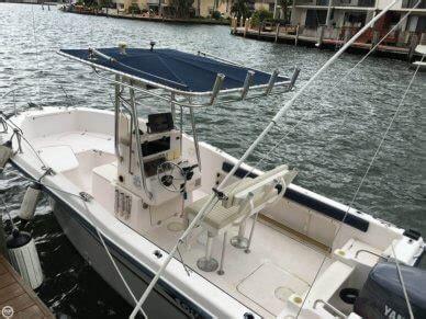 grady white boats net worth how do i sell my boat pop yachts