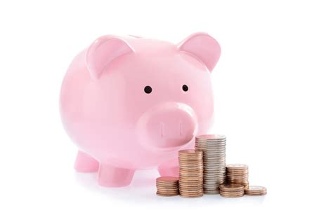 piggy bank image gallery money piggy bank
