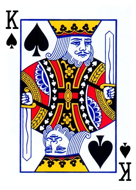 king of hearts card template 354 1 samuel 15 cards