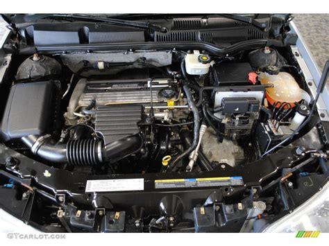 electronic throttle control 2005 saturn ion engine control service manual car engine repair manual 2004 saturn ion electronic throttle control 2007