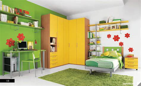 child room 21 beautiful children s rooms