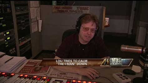 imus leaving fox 2015 don imus leaving fox business may 2015 bill hemmer young
