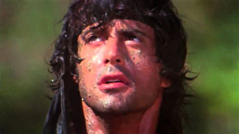 film rambo first blood youtube rambo first blood part 2 trailer youtube