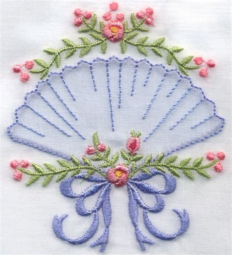 design textile bunga 451 best images about bernina 830 embroidery and applique