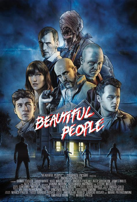 beautiful movies film review beautiful people 2014 hnn