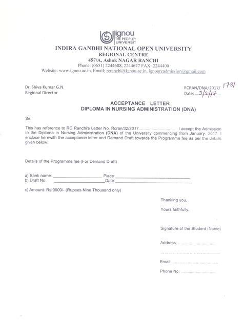 offer letter acceptance pertamini co offer letter acceptance pertamini co