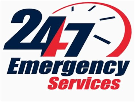 24 Hour Plumber 24 Hour Plumbers Oklahoma City 24 Hour Emergency