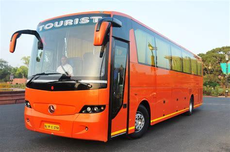 coach minibus bus hire  jodhpur india rent autobus