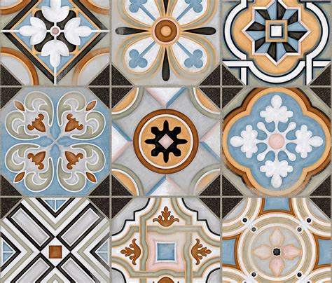 vives fliesen central floor tiles from vives cer 225 mica architonic