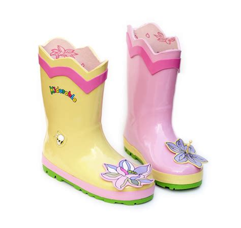 lotus flower to buy buy lotus flower boots for kidorable