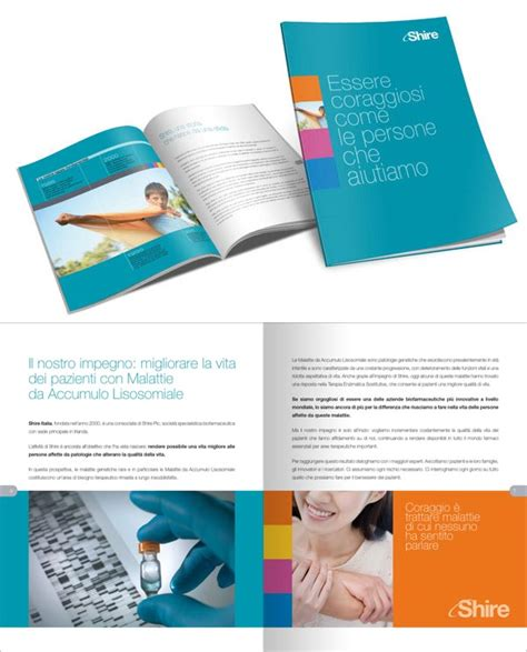Corporate Brochure Design by Corporate Brochure Designs 25 Inspiring Exles Design