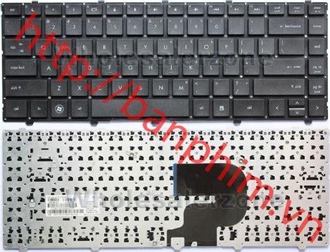 Keyboard Laptop Hp Probook 4440s b 224 n ph 237 m laptop hp probook 4440s keyboard