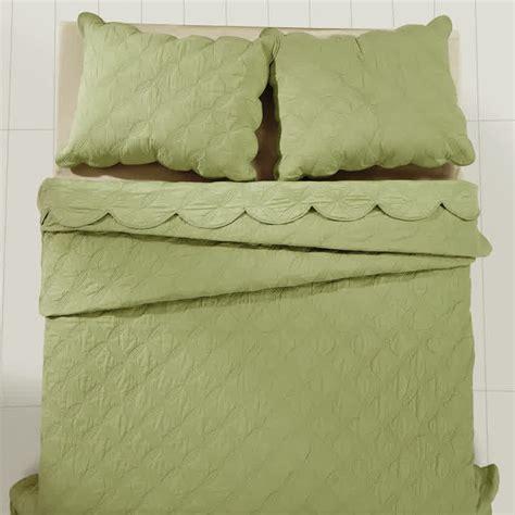 luxury king quilt 120 x amelia luxury king bedding set quilt 105 quot x 120 quot 2 pillow shams