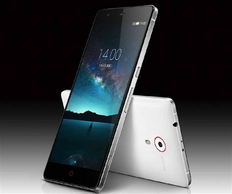 Hp Zte Nubia Z7 Mini zte nubia z7 mini price review release date specification all in all news