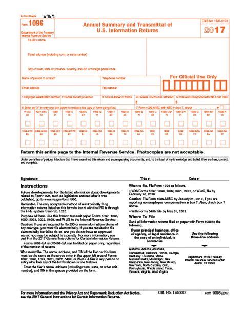 Rent Credit Form Mn 2014 2016 Rent Rebate Form Pa
