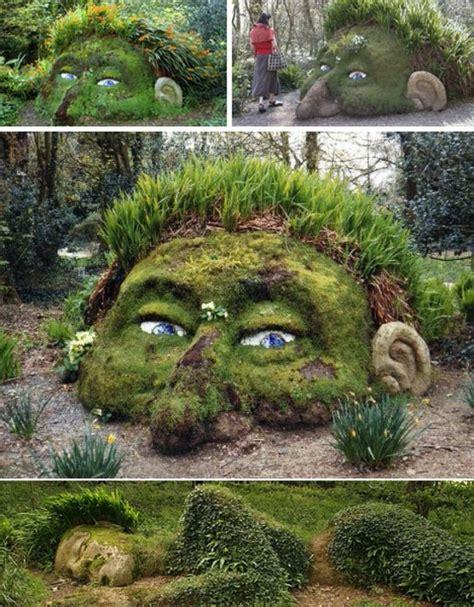 garten anlegen ideen bilder gartens max - Ideen Garten Anlegen