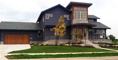fort collins custom home builder abd custom home builder