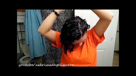 color oops on black hair color oops color remover black hair youtube