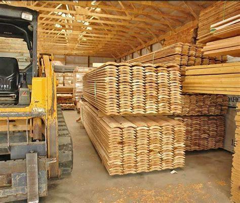 Log Cabin Boards by 2x8 Ship Western Cedar Log Siding Cabin Grade We Ship