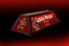 captain morgan bar stool 1000 images about my bar on pinterest captain morgan