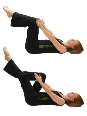 abdominal exercise feet anchored one 1000 images about pilates yoga on pinterest yoga