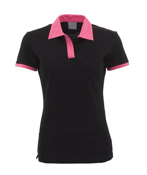 polo t shirt design images